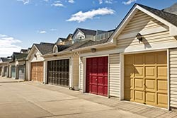 State Garage Door Repair Service St Paul, MN 651-412-5075